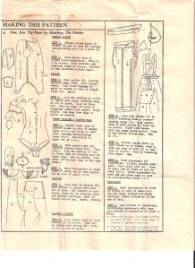 overalls, p.2