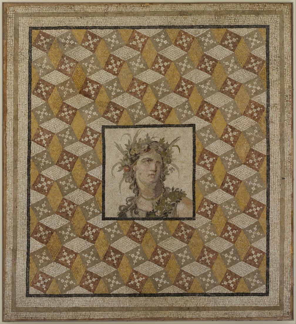 met museum tile floor.jpg