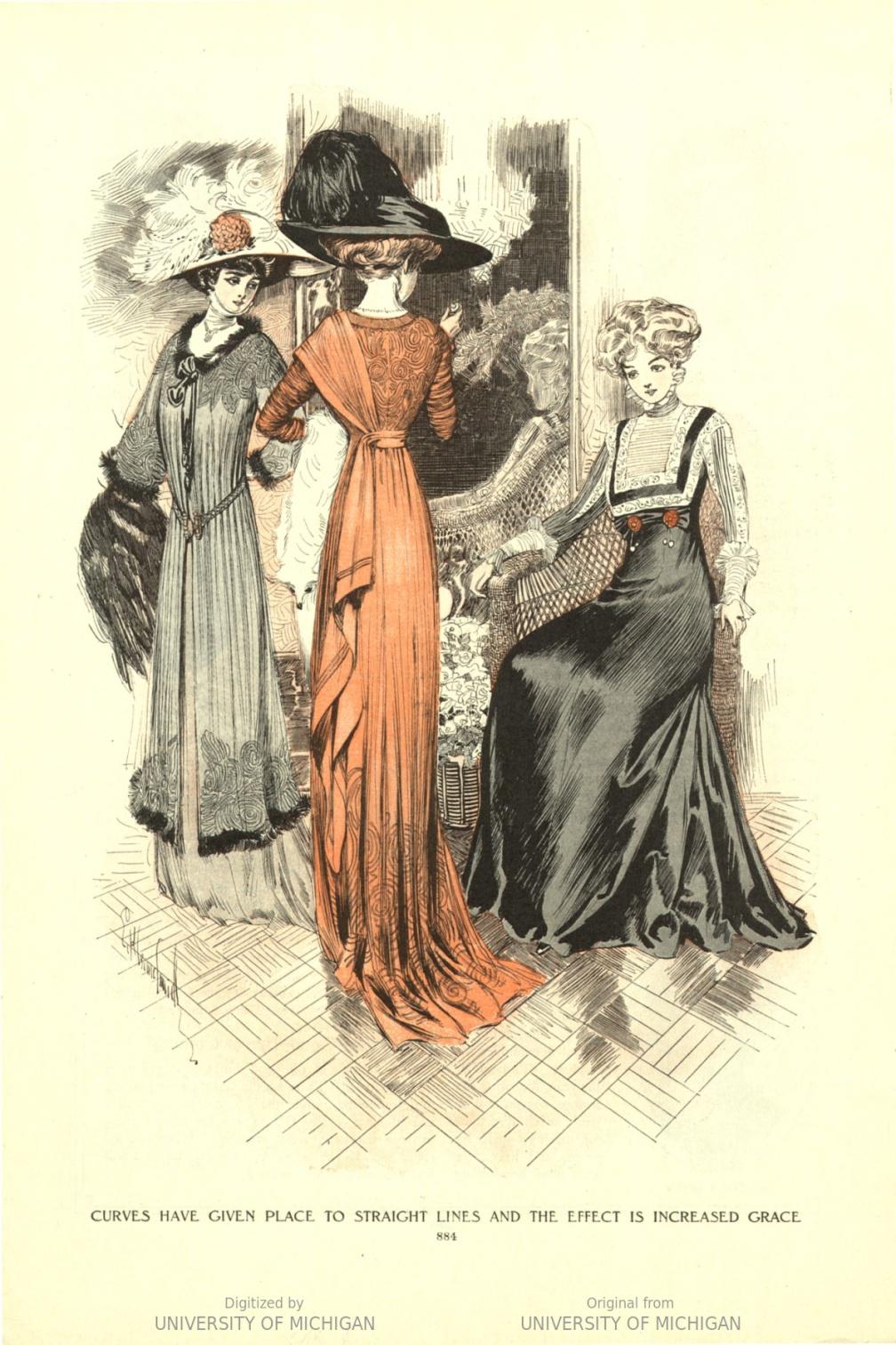 dec 1908