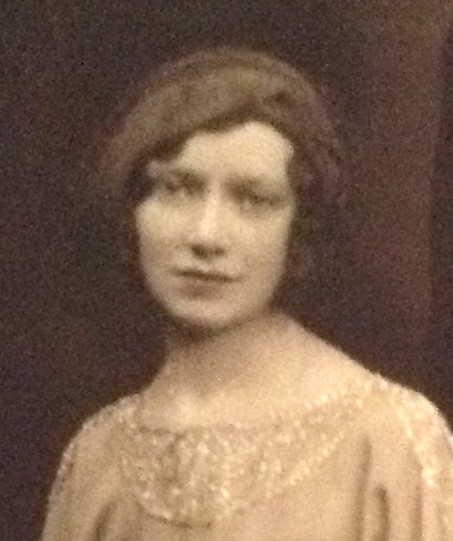 hat 1931